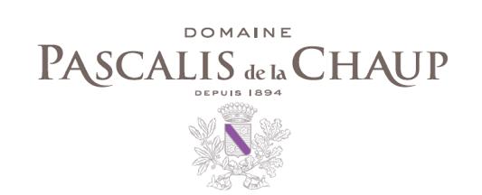 Domaine de Pascalis de la Chaup